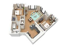 the sligo 2 bedrooms 1 bathroom 898 sq ft
