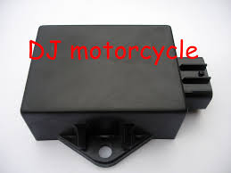popular lifan performance buy cheap lifan performance lots from high performance lifan 150cc dirt bike cdi whole cdi box for zongshen 155cc engine ignition cdi