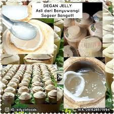 1 liter air kelapa (jangan buang batok kelapa) Nyiuranum Instagram Posts Gramho Com