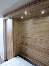 Electric Murphy Bed Space Solutions Built Ins Archives Space Solutions
