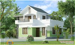 small house plans in india rural areas fresh home architecture beautiful d isometric small house plan