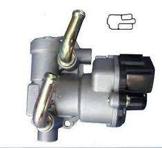 1994 1997 Honda Accord Heater hose replacement   YouTube further  as well IACV hose question     Honda Tech   Honda Forum Discussion in addition  together with  in addition  in addition  further  additionally  in addition Clean Idle Air Control Valve   Throttle With Minimum Removal Honda besides . on 00 honda accord iac hoses diagram