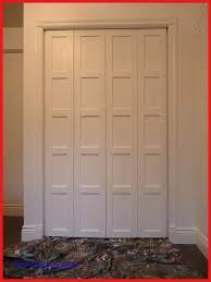 cool closet door repair accordion closet doors beautiful closet door repair inspiration closet door repair vancouver