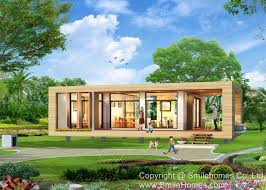 modern house plans in zambia lovely house plans design small flat roof house plans