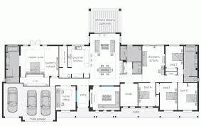 homestead home designs fresh photos on contemporary house plans australia