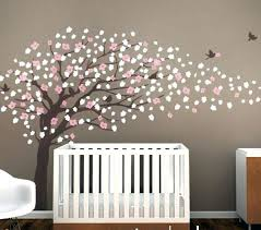 kids room stickers kids room walls make funny wall stickers and wall decals kids room decor
