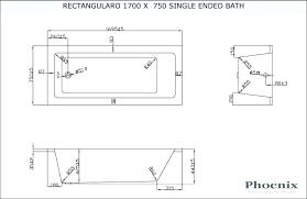 marvelous bathtub drain size r2459 standard bathroom tub drain size