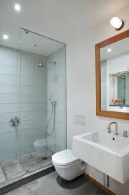 walk in shower lighting. Showers: Lighting For Shower Enclosures Elegant Fashion New Contemporary Bathroom Innovative Designs With Mirror Ceiling Walk In
