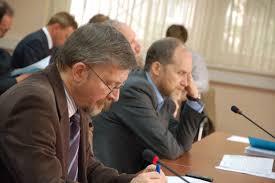 В ПСТГУ состоялась первая защита диссертации на соискание степени  В ПСТГУ состоялась первая защита диссертации на соискание степени доктора исторических наук