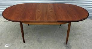 full size of extension dining tables au glass table brisbane nz plans room modern kitchen fascinating