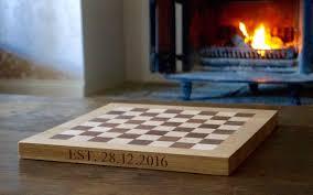 Wooden Board Games Uk ukmadewoodenchessboardsmakemesomethingspecial 85