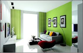Turquoise Curtains For Living Room Brown And Turquoise Curtains For Living Roomhome Design Ideas