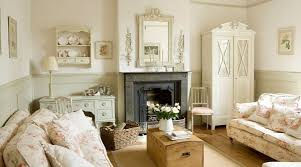 Shabby Chic Living Room Ideas Simple With Additional Inspirational Living  Room Decorating With Shabby Chic Living