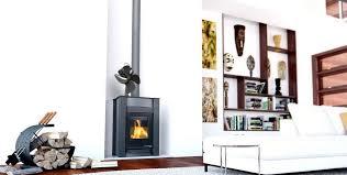 best wood stove fan