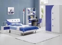 blue kids furniture. How To Buy Kids Bedroom Furniture Online. Blue