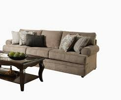 macys couch set macys leather sectional 3 seater leather couch for