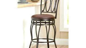 32 inch bar stools. Wonderful 32 Inch Bar Stool Appealing Modern Counter Stools In With 9