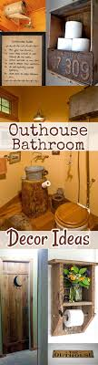 Best  Small Apartment Bathrooms Ideas On Pinterest - Small apartment bathroom decor