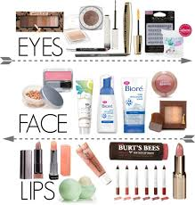 make up essentials edition face makeup makeup essentials and beauty makeup