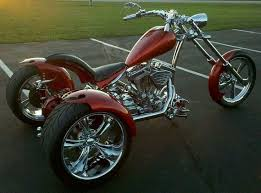 303 best custom motorcycles images