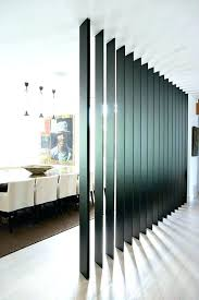 office wall dividers. Wall Dividers For Office Divider Ideas Terrific Space