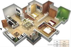 Floor plans for houses  Plans for houses and Floor plans on Pinterest