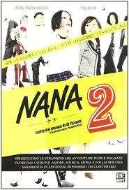 Nana 2 2006
