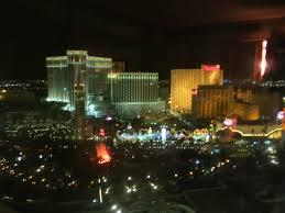 One Bedroom Suites Las Vegas Las Vegas Daze Mirage One Bedroom Tower Suite Via Myvegas