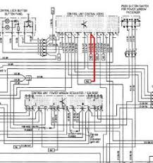 coil wiring diagram for a 88 944 944 foot to the floor how to porsche 944 wiring diagram wiring diagram database coil wiring diagram for a 88 944