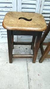 wood kitchen stools swivel kitchen stools wooden bar counter white wooden kitchen stools swivel bar stools