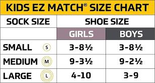 Gold Toe Girls Flat Knit Quarter Sock 6 Pairs Price In Dubai Uae Compare Prices