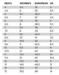 Vans Size Chart Vans Old Skool Shoes Apricot White