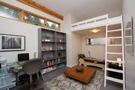 10 Stylish Space Saving Dorm Room Ideas Freshome