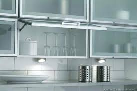 white kitchen cabinets with glass doors large size of kitchen kitchen wall cabinets with glass doors
