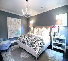 master bedroom decorating ideas gray. Bedroom Decorating Ideas With Gray Walls Master