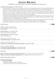 Boeing Aerospace Engineer Sample Resume Cool Cover Letter Aerospace Engineer Pharmacy Technician Resume Cover