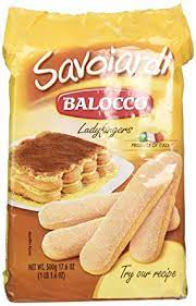 A term for sticking your fingers down your throat to induce vomiting, most often done after a large meal. Balocco Savoiardi Ladyfingers 1 1 Pound Amazon Com Grocery Gourmet Food