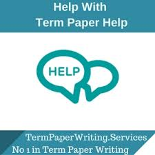synthesis essay examples org in case you don t out how to start your essay or in which to look for encouraging information we will be delighted to assist you