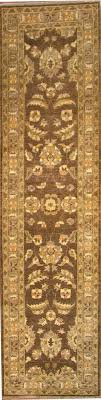 fabulous persian runner rugs oriental runner rugs roselawnlutheran