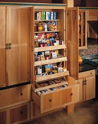 Large Pantry Cabinet Kitchen Pantry Ideas Designs Marvelous Lowes Pantry Cabinets