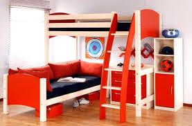 Kids Bedroom Bunk Beds Kids Bedroom Furniture Bunk Beds Marvelous Bedroom Contemporary