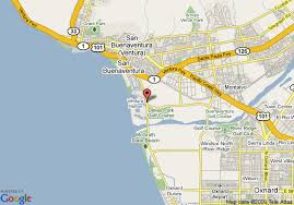 map of holiday inn express hotel & suites ventura harbor, ventura Holiday Inn Express Map holiday inn express hotel suites ventura harbor map holiday inn express mapquest