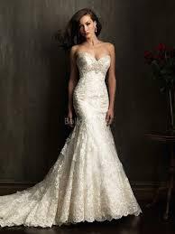 what should i wear under my wedding dress