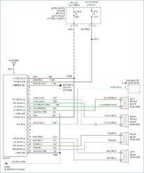 wiring diagram for dodge neon radio beautiful dodge neon wiring dodge neon wiring diagrams free wiring diagram for dodge neon radio beautiful dodge neon wiring diagram contemporary electrical 2005 dodge neon srt 4 radio wiring diagram