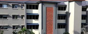 exterior house mouldings sydney. contemporary building facade features; large development units facades exterior house mouldings sydney m
