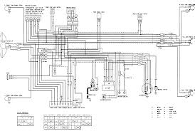 civic wiring diagram wiring diagrams 2631512578 5e5dffd249 o civic wiring diagram 2631512578 5e5dffd249 o