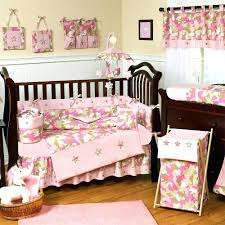decoration baby beddings sets pink bedding for cribs on furniture and curtains quilt australia