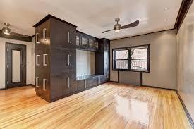 Inspiring Light Wood Floors With Dark Trim Photo Decoration Inspiration ...
