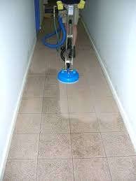 how to clean the grout between floor tiles how to clean grout of