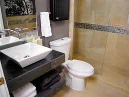 Bathroom vanity design Double Dbth404vesselsinks4x3 Hgtvcom Singlesink Bathroom Vanities Hgtv